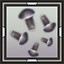 icon_6447.png
